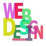 SFO Bay Area Web Design & SEO Services Icon