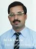 South Delhi Cosmetic Clinic Icon
