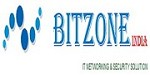 Bitzone Technologies Icon