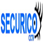 Securico CCTV  Icon
