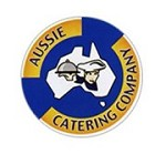 Aussie Catering Company
