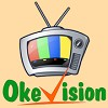 Okevision Icon
