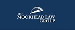 The Moorhead Law Group Icon