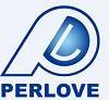Perlove Medical Supplier Icon