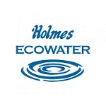 Holmes Ecowater Icon
