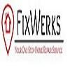 Fixwerks Icon