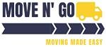 Move N' Go Icon