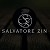 Salvatore Zin - salvatorezin Icon