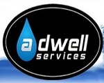 Adwell Services of Edgewater Icon