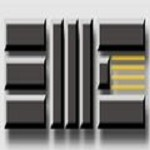 Electro Magnetic Components, Inc. Icon