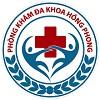 Phong Kham Da Khoa Hong Phong Icon