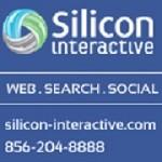 Silicon Interactive LLC Icon