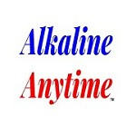 alkaline-anytime Icon