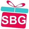 Send Best Gift Icon