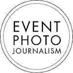 Event Photojournalism Icon