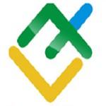 LiteForex Icon