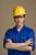 Leonel Construction Inc Icon