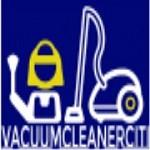 Vacuum cleaner citi Icon