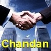 Chandan Icon