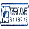 Kerry Jones Engineering Ltd Icon