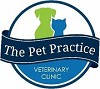 The Pet Practice Veterinary Clinic Icon
