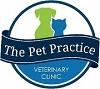 The Pet Practice Veterinary Clinic