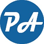 PA Knives Icon