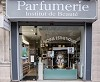 Pafumerie des Ecoles – Institut de beauté Payot Icon
