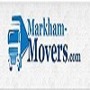 North Movers Icon