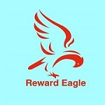 Reward Eagle Icon