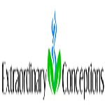 Extraordinary Conceptions Icon