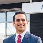 Local Real estate specialist - Naveen Arora Real Estate Icon