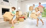 Home Removals Adelaide