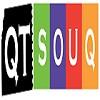 Qtsouq Icon