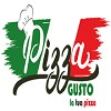 Pizzeria Gusto - Wien 1100 Icon