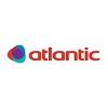 Groupe Atlantic Vietnam Icon