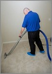 Carpet Cleaning Chino Icon