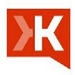Klout.com Icon