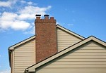 Cheap Sweep Chimney and Construction in Sandston Icon