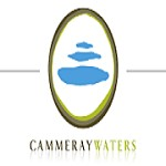Cammeray Waters Conference Centre Icon