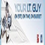 Your I.T. Guy Icon