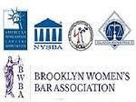 Divorce Lawyer NY Icon