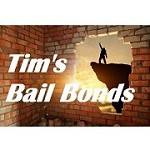 Tim's Bail Bonds Icon