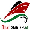 BoatCharter.ae Icon