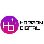 Horizon Digital : Agence web Nantes Icon