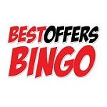 Best Offers Bingo - Online Bingo Icon