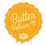 Butter Believe It Icon