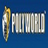 Polyworld Icon