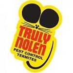 Truly Nolen Termite & Pest Control Icon