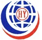 PT Hong Yi Indonesia Icon